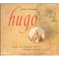 Victor Hugo: Poemes en musique