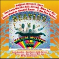Magical Mystery Tour<限定盤>