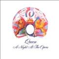 A Night At The Opera : 2011 Remaster
