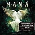 Drama Y Luz [CD+DVD]