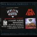 Coup De Metal/Attaque (Remaster) [Limited]<限定盤>