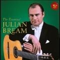 Best of Julian Bream