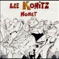 Lee Konitz Nonet, The