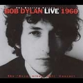 "The Bootleg Series Vol. 4: Live 1966-The ""Royal Albert Hall"" Concert"