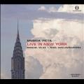 Musica Ficta - Live in New York