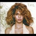 Tal [CD+DVD]