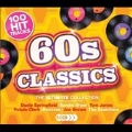 Ultimate 60s Classics