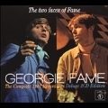 The Two Faces Of Fame The Complete 1967 Recordings