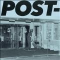 Post- (Colored Vinyl)