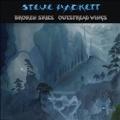 Broken Skies - Outspread Wings [6CD+2DVD]