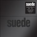 Studio Albums 93-16