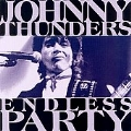 Endless Party: Greatest Hits Live