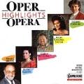 Oper-Opera Highlights