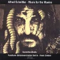 Schnittke: Music for the Movies / Frank Strobel, et al