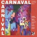 Carnaval/Carnival - Music from Brazil and the US / Farnum