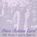 BBC Radio 1 In Concert