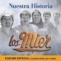 Nuestra Historia  [CD+DVD]