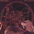 Bells / Prophecy