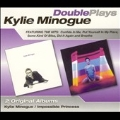 Impossible Princess/Kylie Minogue