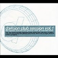 D:Vision Club Session V.1