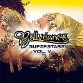 Bellydance Superstars Vol.V (US)