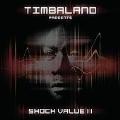 Shock Value II : Deluxe Edition