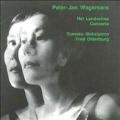 Wagemans:Concerto For 2 Pianos/Landschap:Tomoko Mukaiyama