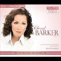 Great Operatic Arias Vol.21 - Cheryl Barker, David Parry, LPO, etc