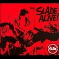 Slade Alive: The Live Anthology (Remaster)