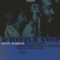 Whistle Stop [Limited]