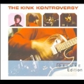 The Kink Kontroversy: Deluxe Edition