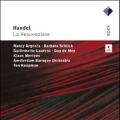 Handel: La Resurrezione HWV.47
