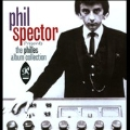 Phil Spector Presents The Philles Album Collection [7CD+BOOK]<初回生産限定盤>