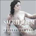 Sacrificium   [2CD+DVD]