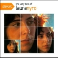 Playlist : The Very Best of Laura Nyro