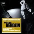 Krzysztof Herdzin - Composer's Concert Live
