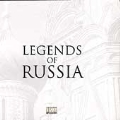 Legends of Russia