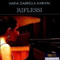 M.G.Mariani: Riflessi