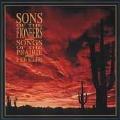 Songs Of The Prairie [Box]