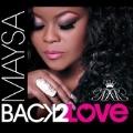 Back 2 Love