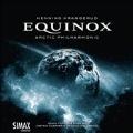 Henning Kraggerud: Equinox