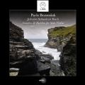 J.S.Bach: Sonatas and Partitas for Solo Violin BWV.1001-BWV.1006