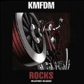 Rocks: Milestones Reloaded