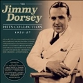 The Hits Collection 1935-57