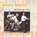 Brodsky Unlimited / Brodsky Quartet