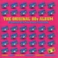 Original 80s Album, The (20 Fantastic Hits From Across The Decade) [CCCD]