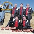 Pa' Mis Vali's de Tierra Caliente