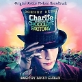 Charlie And The Chocolate Factory (OST)