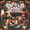 Rap - A - Lot Radio : Street Approved