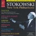 Stokowski - Classic 1947-1949 Columbia Recordings Vol 1